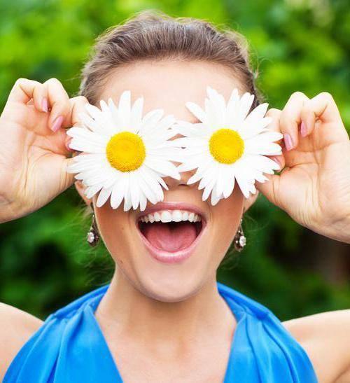 аллергия чешутся глаза чем лечить