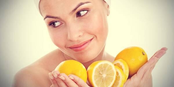 Профилактика аллергии на лимоны