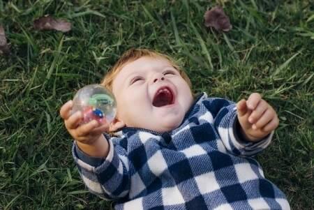 Аллергия на бепантен у взрослых фото