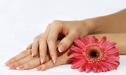 Проблема дерматита на руках
