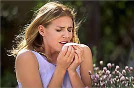 как лечить аллергию отзывы