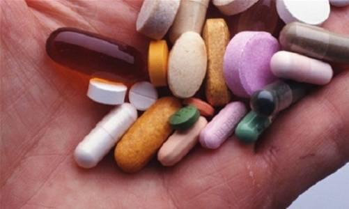 Аллергия на антибиотик у ребенка сыпь фото