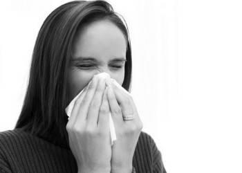 allergiya-na-pyl-ot-bytovoy-do-stroitelnoy
