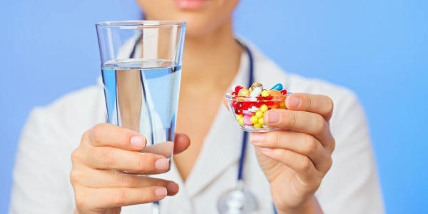 анализ на пищевую аллергию